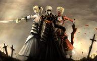 Fate/stay Wallpaper 25 Free Hd Wallpaper