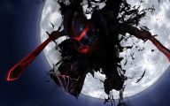 Fate/stay Wallpaper 36 Hd Wallpaper