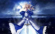 Fate/stay Wallpaper 8 Cool Hd Wallpaper