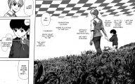 Free Tokyo Ghoul Online 25 Widescreen Wallpaper