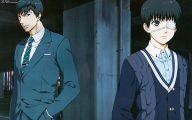 Free Tokyo Ghoul Online 35 Hd Wallpaper