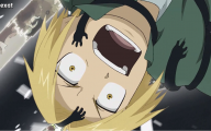 Full Metal Alchemist Parade 4 Anime Wallpaper