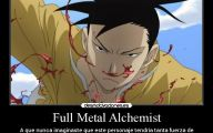 Full Metal Alchemist Tv Series 35 Free Hd Wallpaper