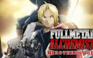 Full Metal Alchemist Tv Series 36 Anime Background