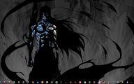 Fullmetal Alchemist Episodes 11 Anime Wallpaper