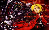 Fullmetal Alchemist Episodes 17 Cool Wallpaper