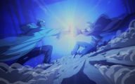 Fullmetal Alchemist Episodes 29 Anime Background
