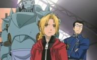 Fullmetal Alchemist Episodes 31 Anime Wallpaper