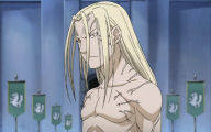 Fullmetal Alchemist Episodes 37 Cool Wallpaper