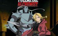 Fullmetal Alchemist Episodes 5 Free Hd Wallpaper