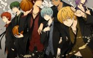 Furoko's Basketball League 11 Free Hd Wallpaper