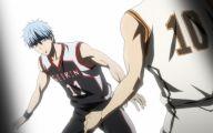 Furoko's Basketball League 22 Anime Wallpaper