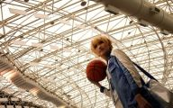 Furoko's Basketball League 3 Cool Hd Wallpaper