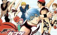 Furoko's Basketball League 38 Hd Wallpaper