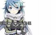 Gun Gale Online	English Sword 13 Cool Wallpaper
