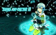 Gun Gale OnlineEnglish Sword 22 High Resolution Wallpaper