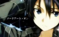 Gun Gale Online	English Sword 8 Anime Background
