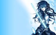 Gun Gale OnlineFree Sword 23 Cool Hd Wallpaper