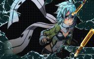 Gun Gale Online Wallpaper 24 Hd Wallpaper