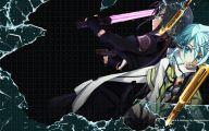Gun Gale Online Wallpaper 7 Cool Wallpaper