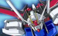 Gundam Episodes 15 High Resolution Wallpaper