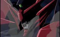 Gundam Episodes 25 Desktop Wallpaper