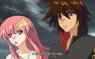 Gundam Episodes 27 Anime Background