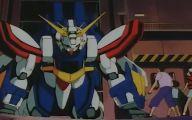 Gundam Episodes 3 Free Wallpaper