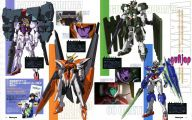 Gundam Films 15 Cool Wallpaper