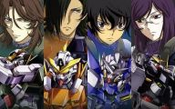 Gundam Films 16 Cool Wallpaper