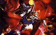 Gundam Films 18 Cool Hd Wallpaper