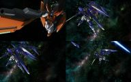 Gundam Films 20 High Resolution Wallpaper