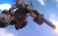 Gundam Films 21 Free Hd Wallpaper