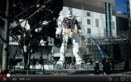 Gundam Films 22 Cool Wallpaper
