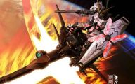Gundam Films 3 Anime Wallpaper