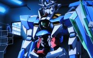 Gundam Films 4 Cool Wallpaper