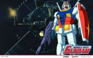 Gundam Films 9 Free Hd Wallpaper