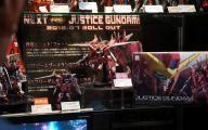 Gundam Guy 11 Cool Wallpaper