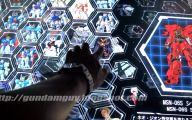 Gundam Guy 3 Wide Wallpaper