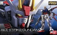 Gundam Guy 37 Cool Wallpaper