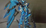 Gundam Guy 6 Cool Hd Wallpaper