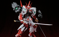 Gundam Kits 39 Anime Background