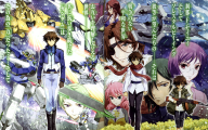 Gundam Movies 13 Free Hd Wallpaper