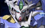 Gundam Movies 15 Cool Hd Wallpaper