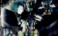 Gundam Movies 16 Cool Hd Wallpaper