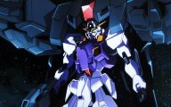Gundam Movies 20 Cool Hd Wallpaper