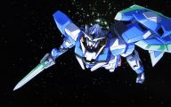 Gundam Movies 3 Widescreen Wallpaper