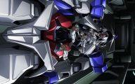 Gundam Movies 7 Cool Hd Wallpaper