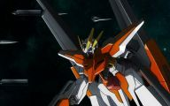 Gundam Movies 9 Free Wallpaper