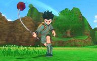 Hunter X Hunter Adventure 39 Desktop Wallpaper